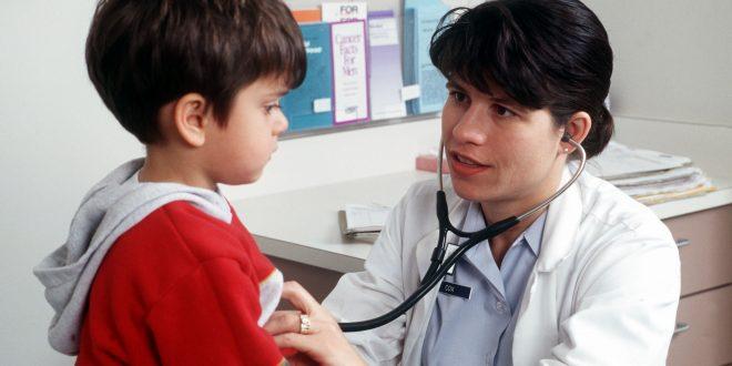 Abusi sui bambini, Telefono Azzurro lancia rete medici e pediatri 'sentinella'