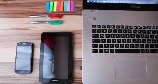 App smartphone e tablet, 156 miliardi di installazioni in tutto il mondo