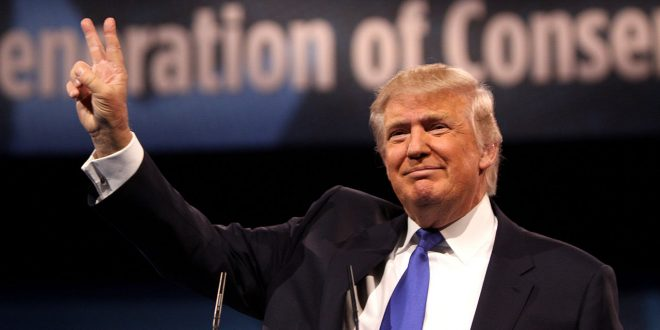 Donald Trump conquista nomination repubblicana, la convention sarà una passerella