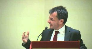 Elezioni Comunali a Roma, colpo di scena, liste di Stefano Fassina escluse