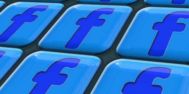 Facebook accusato di censura news, nel mirino i trending topic