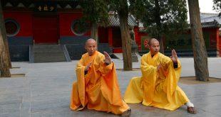 Festival dell'Oriente a Milano, dallo Shaolin la nuova frontiera del benessere