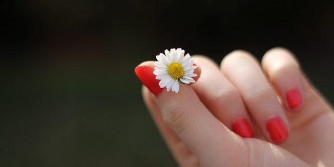 Giornata per la salute della mano 7 maggio, screening gratis in 32 centri