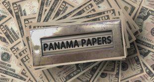 Motore di ricerca Panama Papers, online undici milioni di file