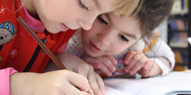 Nas nelle scuole italiane, Coldiretti, 1 italiano su 5 non si fida delle mense