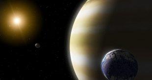 Nasa aggiorna numero mondi alieni, sono oltre 3200 fuori dal Sistema Solare