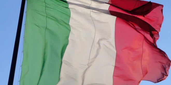 Rating Italia confermato da S&P, stime crescita Pil allineate al Def