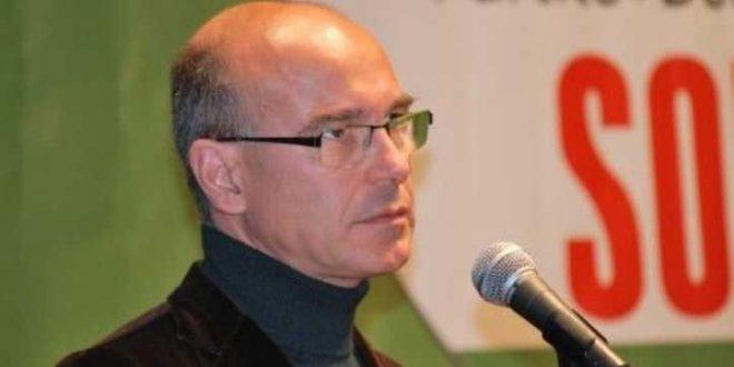 Renato Soru lascia presidenza Tiscali dopo sentenza Tribunale di Cagliari