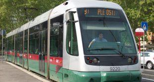 Sciopero mezzi pubblici Roma Atac rinviato al 31 maggio 2016, gli orari