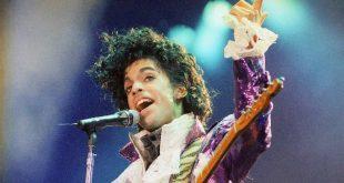 Tributo a Prince, grande evento pubblico in programma ad agosto
