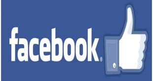 Allarme virus su Facebook ecco a cosa fare attenzione