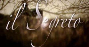 Anticipazioni Il Segreto, puntate dal 3 al 7 maggio 2016