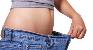 Dieta per perdere peso AspireAssist dispositivo che preleva gli alimenti ingeriti