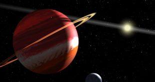 Giove sonda Juno verso incontro ravvicinato, scatta conto alla rovescia