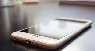 Meglio perdere un amico che lo smartphone, indagine per Kaspersky Lab