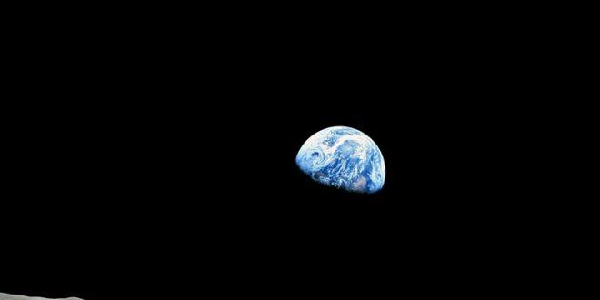 Nasa la Terra ha una seconda quasi-Luna, ci segue da secoli