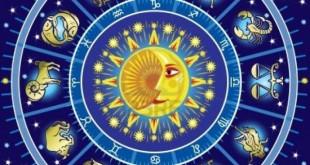 Oroscopo del giorno di domani 26 giugno 2016, oggi fortunati Gemelli e Vergine