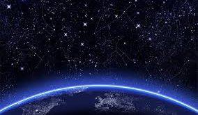 Oroscopo di oggi 25 giugno 2016 segni zodiacali