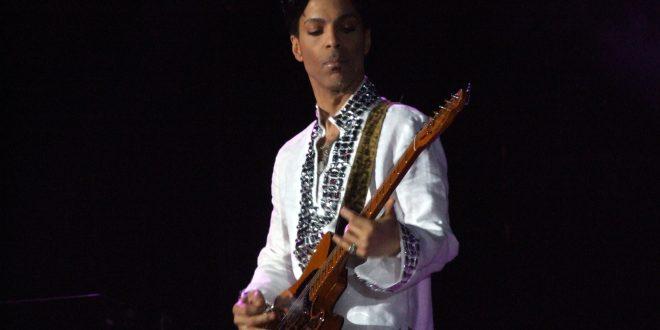 Prince morto per overdose da oppiacei, le rivelazioni di un funzionario