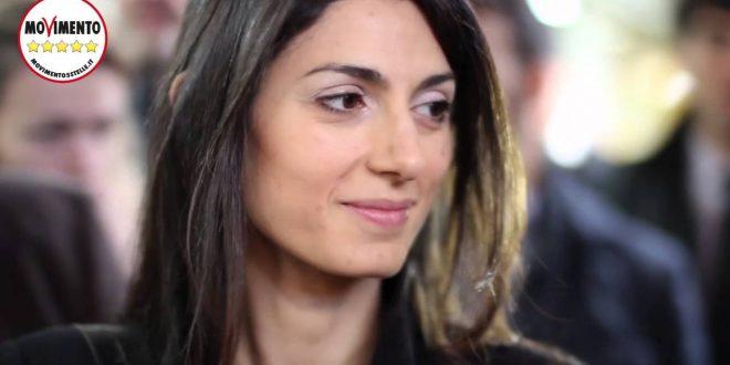 Risultati Ballottaggi Elezioni Comunali 2016, valanga grillina con 19 su 20