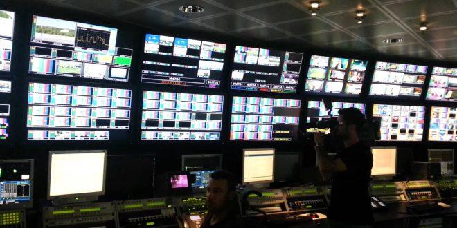 Sky Online su Internet diventa Now Tv, il debutto in Italia è pronto