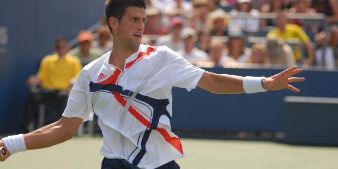 Tennis, Roland Garros 2016 Djokovic trionfa sulla terra rossa parigina