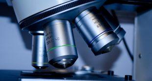 Vaccino 'universale' contro i tumori, dalla Germania il farmaco rivoluzionario