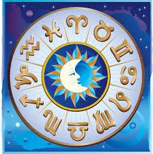 Oroscopo di domani 23 giugno 2016, segno per segno previsioni del giorno