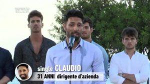 Claudio-DAngelo