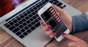 Analisi tecnica opzioni binarie, strategie e indicatori