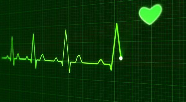Angioplastica, triage cardiaco per tagliare visite inutili e le liste di attesa