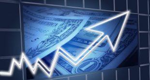 Cambio euro dollaro, Forex, in attesa di nuovi movimenti direzionali
