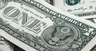 Cambio euro dollaro, biglietto verde a rischio svalutazione con Trump