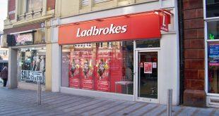 Casinò online, fisco britannico batte Ladbrokes in tribunale