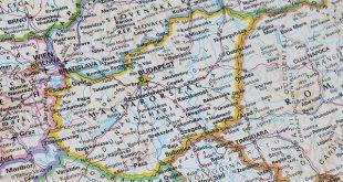 Casinò online, prima licenza rilasciata in Ungheria, validità fino al 2024