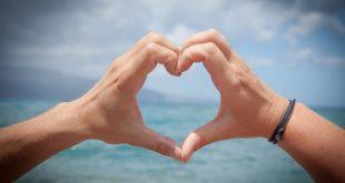 Dieta di coppia a San Valentino, in due è tutto più facile