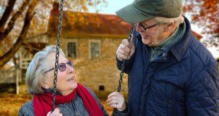 Dieta, sport e zero sigarette, la ricetta per vivere felici dopo i 50 anni