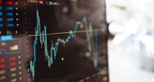 Forex trading online tagliando le perdite e consolidando i profitti
