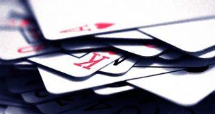 Giochi online, arrivano i VeloX, tornei poker Texas Holdem Super Turbo