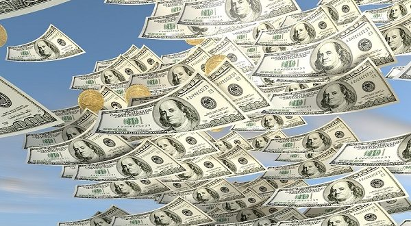Investire in opzioni binarie e CFD, comunicazione Consob a tutela dei risparmiatori
