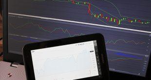 Investire in opzioni binarie, scelta alternativa o speculativa