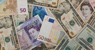 Mercato forex 2017 su euro dollaro, i market movers di lunedì 13 febbraio
