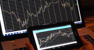 Opzioni binarie, quando il broker online non è affidabile