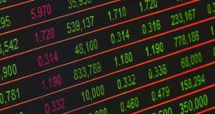 Opzioni binarie, trading online con gestione guadagni e perdite