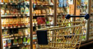 Salute e alimentazione, le etichette al supermercato, dai conservanti agli allergeni