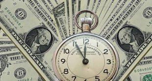 Trading online forex e azionario, gli asset più popolari