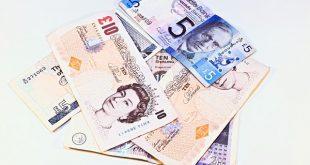 Trading online forex, sterlina, analisi e scenari collegati alla Brexit