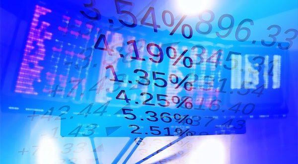 Trading online opzioni binarie, tutti i rischi per i principianti