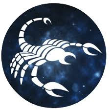 oroscopo di domani scorpione paolo fox