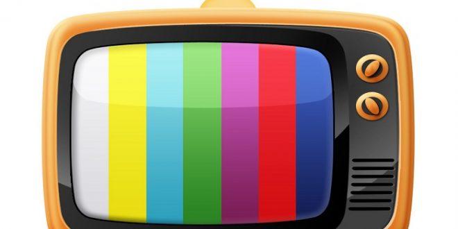 programmi in tv stasera